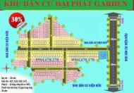 Nhà phố và đất nền mặt tiền Tỉnh Lộ 835C, cách QL 1A 1km, kề chợ Bình Chánh, 0904.678.178