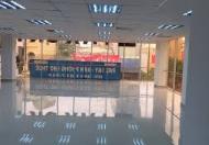 Có nhà văn phòng cho thuê tại mặt phố Quận Thanh Xuân, LH 01669118666