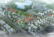 Chỉ với 500tr sở hữu ngay chung cư nhà ở xã hội Hưng Thịnh giá 12.5tr/m2. LH ngay: 0982047316