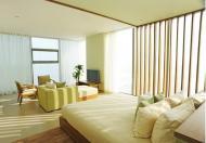 Nhấn số hotline 0906345298 để chọn căn hộ Green River vị trí đẹp, giá rẻ nhất Q8, 17 triệu/m2 (VAT)