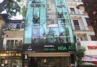 Cho thuê văn phòng tại đường Mai Hắc Đế, Hai Bà Trưng, Hà Nội, DT 80m2, giá 15 triệu/tháng