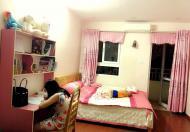Cho thuê căn hộ chung cư Trung Hòa Nhân Chính - 15 triệu/tháng - đủ đồ (đẹp) 01644132666