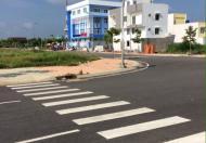 Đất chính chủ đường Nguyễn Cửu Phú, Bình Tân, SHR, giá 700tr, LH 0933723491