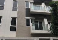 Bán nhà biệt thự, liền kề tại đường Trung Yên 10A, Cầu Giấy, Hà Nội diện tích 75m2, giá 15.5 tỷ
