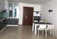 Cho thuê căn hộ 24T 2PN, full đồ cực đẹp có thể vào ở ngay giá chỉ 13 tr/th. 01644132666