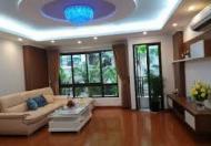 Nhà đẹp, rẻ khu Thịnh Hào 2 nhanh tay, 29m2, 4 tầng, giá 2.3 tỷ