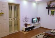 Bán chung cư Thanh Hà Mường Thanh, vay vốn 70%, 132 tr có nhà ở