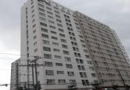 Bán căn hộ penthouse ở Quận Bình Tân, LH: 0965 613 731