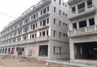 Bán Liền Kề Phú Lương Hà Đông gần Metro Diện tích từ 62m2 giá 27 triệu