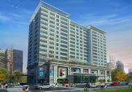 Chính chủ cần bán gấp căn hộ The Navita, giá 1,6 tỷ thương lượng với khách thiện chí mua