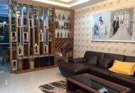 Cho thuê - căn hộ Belleza từ 1 đến 3PN giá rẻ nhất, nhà trống và đầy đủ nội thất, vào ở ngay