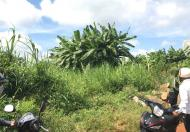 Đất 5,5 sào thổ cư hẻm Phạm Ngũ Lão ngay trung tâm, giá 8 tỷ, 0941822347 Quỳnh Anh