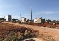 Bán đất đấu giá Trần Quý Cáp 2 mặt đường lô duy nhất 6,2x29m giá 1,25 tỷ 0941822347 Quỳnh Anh