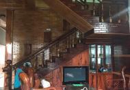 Nhà 1 mê cực đẹp hẻm 120 Y Ngông 6x27m, giá 1,65 tỷ, Đông, 0941822347 Quỳnh Anh