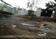 Mở bán 57 lô đất ở mặt tiền đường Số 9, Linh Xuân, Thủ Đức, giá cực tốt. LH 0966.01.07.09