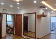 Chính chủ bán gấp chung cư 3 phòng ngủ dự án GoldSeason 47 Nguyễn Tuân