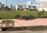 Bán lô đất M44, gần song ngữ Lạc Hồng, giá 1.8 tỷ