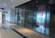 Cho thuê mặt bằng tầng 2 trung tâm thương mại The Pride Hải Phát – Hà Đông