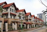 Cho thuê nhà riêng Mỗ Lao, Hà Đông, 80 m2 x 4 tầng, giá 22 tr/th