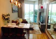 Green Bay Premium Hometel Hạ Long tuyệt đẹp bên bờ kỳ quan