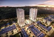 Chỉ cần 180tr sở hữu đầu tư ngay chung cư Green Bay Hạ Long