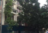 Bán nhà liền kề 84m2 x 4 tầng khu đô thị An Lạc Phùng Khoang, giáp KĐT Mỗ Lao