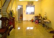 Bán nhà tuyến 2 đường 193 Văn Cao, Đằng Lâm,Hải An.