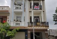 Nhà phố sổ hồng riêng 3 tấm 92m2, 3 tỷ 550 tr Bình Triệu, Hiệp Bình Chánh, Thủ Đức