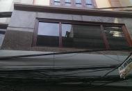 Bán nhà Ngọc Hồi 2 mặt ngõ ô tô đi qua nhà, 45m2, giá 2.3 tỷ