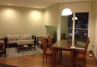 Cho thuê căn hộ chung cư 173 Xuân Thủy, Cầu Giấy, 112m2 giá rẻ. LH: 0168 277 5057