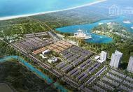Mở bán suất ngoại giao lô góc ngã tư dự án Lakeside Palace, Đà Nẵng, giá tốt nhất thị trường