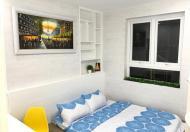 Vị trí thuận lợi cùng mức giá cực tốt chỉ 14,5tr/m2, NH Vietinbank hỗ trợ cho vay. LH: 0906.646.683