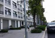 Hot, đất phân lô liền kề Vinhomes phố Hàm Nghi, Mỹ Đình, chỉ 100tr/m2