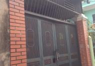 Chỉ 28tr/m2 có ngay lô đất 67 m2 ngay cạnh khu 31ha, Trâu Quỳ ô tô vào tận nhà, Lh 01668147114.