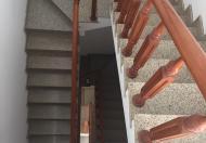 Cho thuê nhà riêng tại đường An Thượng, Ngũ Hành Sơn, Đà Nẵng diện tích 200m2
