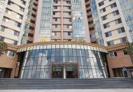 Vỡ nợ cần tiền bán gấp căn hộ Imperia An Phú Q2 dt 135m2-3pn lầu thấp view thoáng mát giá 4,65 tỷ