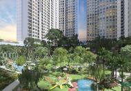 4 MT ngay trung tâm Tân Bình, tiện ích nhất khu vực, 50% không gian xanh, LH 0927 959 559