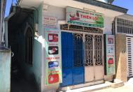 Cho thuê nhà trọ Đường Đặng Huy Trứ, Huế, diện tích 12m2, giá 4 trăm nghìn/tháng