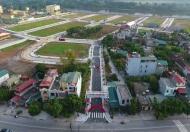 Bán đất tại TP. Phủ Lý, Hà Nam, giá từ 4tr/m2 (ven sông Đáy) LH: 01695625532