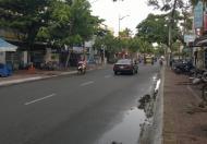 Bán đất mặt tiền đường Số 9, Truông Tre, Linh Xuân, Thủ Đức. LH 0966010709