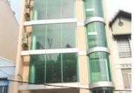 Bán nhà đường Nguyễn Bỉnh Khiêm thông Hoàng sa, Q1, DT 4.3mx20m, 3 lầu, giá 16.5 tỷ