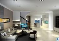 Cho Thuê nhà ở phường An Phú- Quận2. Giá 35 triệu.2 lầu.5 PN.