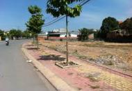 Đất thổ cư 100%, giá rẻ 190tr, SHR, khu dân cư Đại Phát Garden