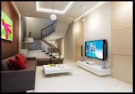 Cho Thuê nhà ở phường Bình An- Quận2. Giá 25 triệu.2 lầu.4 PN.