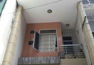 Nhà hẻm 6m Gò Dầu, 4x16m. Đúc 3 tấm giá cực rẻ
