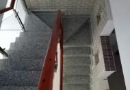 Nhà hẻm 4m Lê Thiệt, 2.7x11m, trệt + lầu