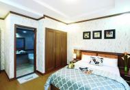 Bán căn hộ Hưng Ngân 68m2, 2PN tặng nội thất, có hỗ trợ vay ngân hàng