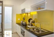 Cần bán lại căn hộ A12- 10 chung cư Moonlight Residences – Đăng Văn Bi, giá gốc CĐT