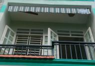 Cần bán nhà HXH Đường Nguyễn Sơn 4x14m, nhà 3 lầu đẹp, giá 4,1 tỷ. LH 0906383129