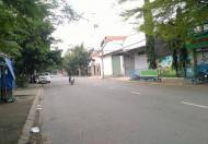 Xưởng MT đường 50, Tân Tạo, Bình Tân, DT: 20mx20m